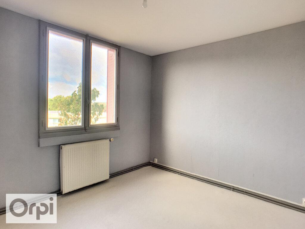 Appartement à louer 3 58.41m2 à Montluçon vignette-5