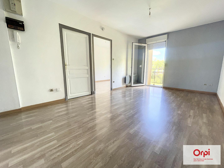 Appartement à louer 2 39.29m2 à Montluçon vignette-8
