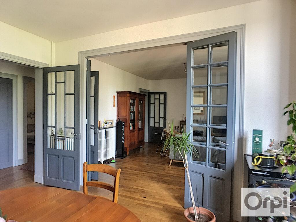 Appartement à louer 3 95.8m2 à Montluçon vignette-2