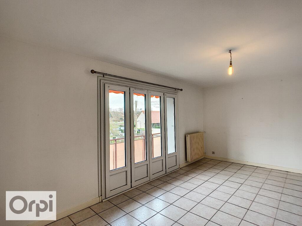 Appartement à louer 3 64.33m2 à Montluçon vignette-6