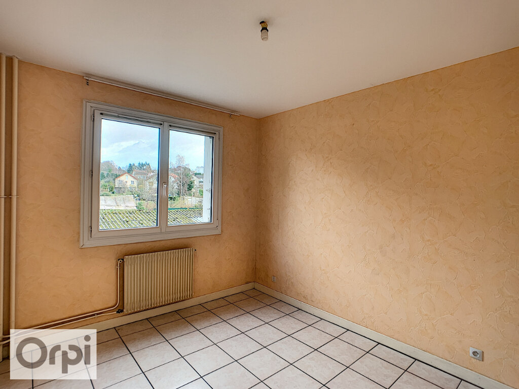 Appartement à louer 3 64.33m2 à Montluçon vignette-10