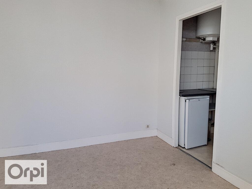 Appartement à louer 1 30.44m2 à Montluçon vignette-3