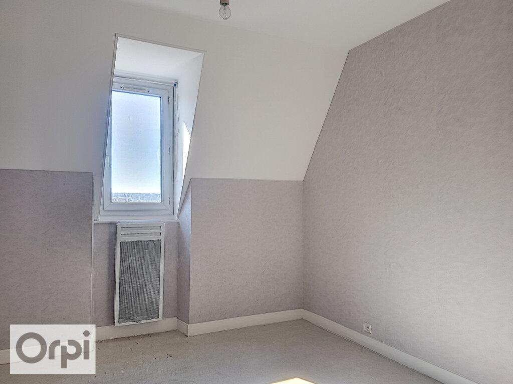 Appartement à louer 1 30.44m2 à Montluçon vignette-4