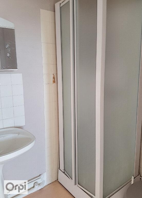 Appartement à louer 1 30.44m2 à Montluçon vignette-5