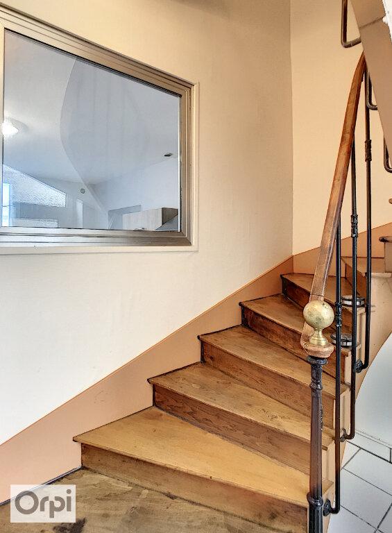 Appartement à louer 3 71.21m2 à Montluçon vignette-3