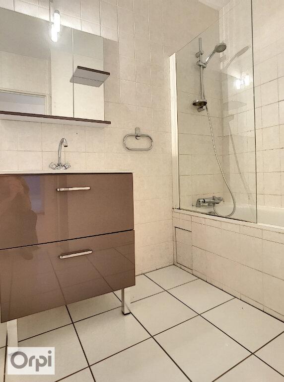 Appartement à louer 3 71.21m2 à Montluçon vignette-4