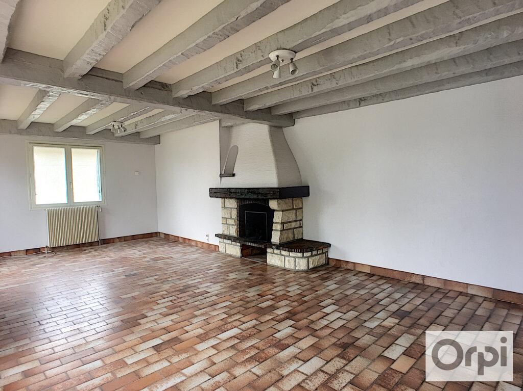 Maison à louer 5 172.1m2 à Montluçon vignette-4