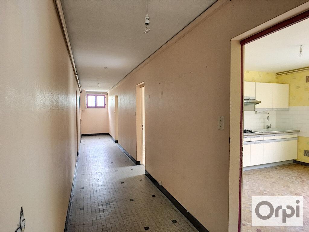 Maison à louer 5 172.1m2 à Montluçon vignette-13