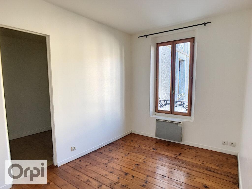 Maison à louer 3 64.25m2 à Montluçon vignette-5