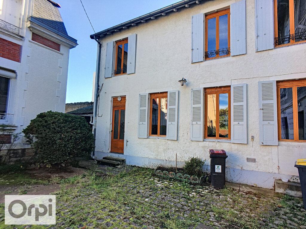 Maison à louer 3 64.25m2 à Montluçon vignette-7
