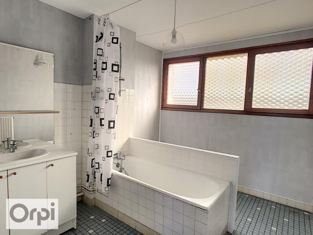 Appartement à louer 2 61.21m2 à Montluçon vignette-5