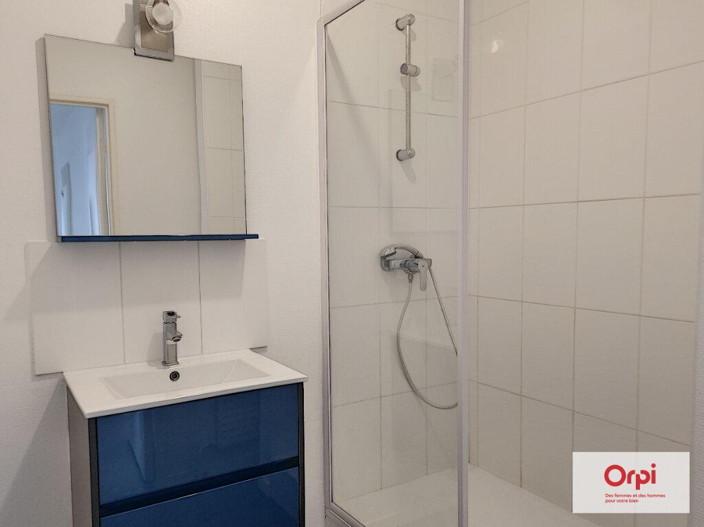 Appartement à louer 5 99.63m2 à Montluçon vignette-7