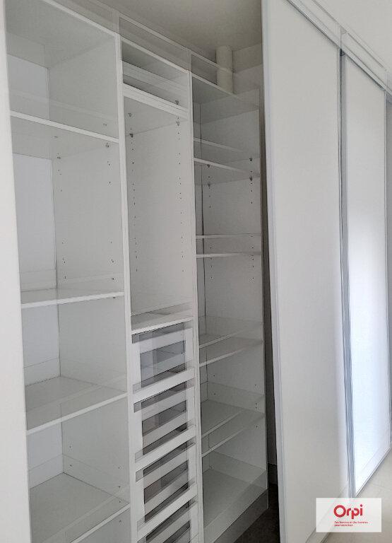 Appartement à louer 5 99.63m2 à Montluçon vignette-8