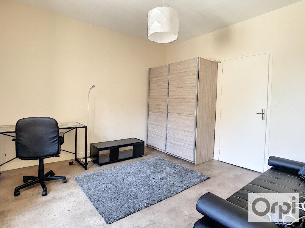 Appartement à louer 1 29.4m2 à Montluçon vignette-3