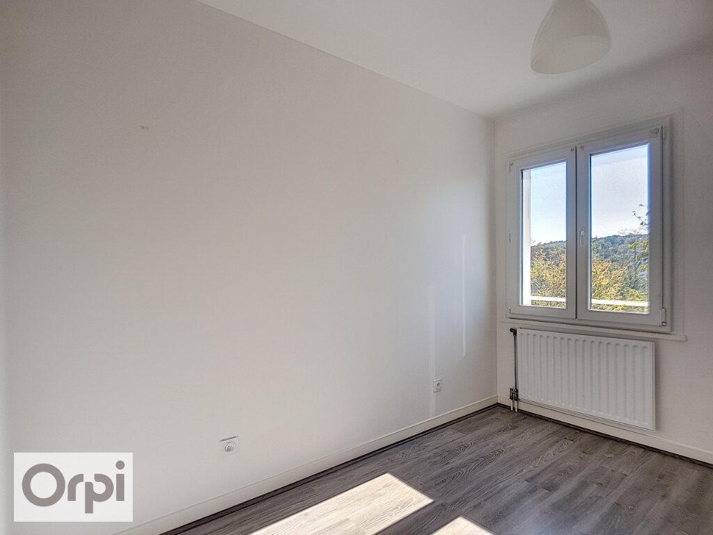 Appartement à louer 2 46.27m2 à Montluçon vignette-3