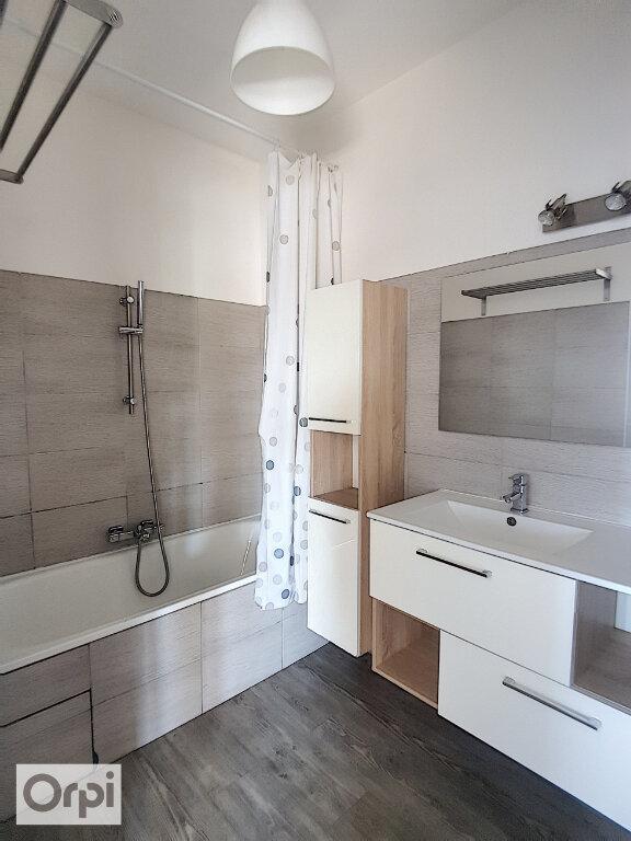 Appartement à louer 2 46.27m2 à Montluçon vignette-4