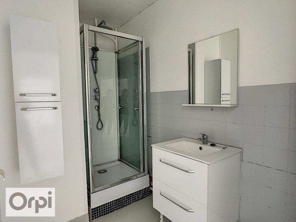 Appartement à louer 2 41.49m2 à Montluçon vignette-5
