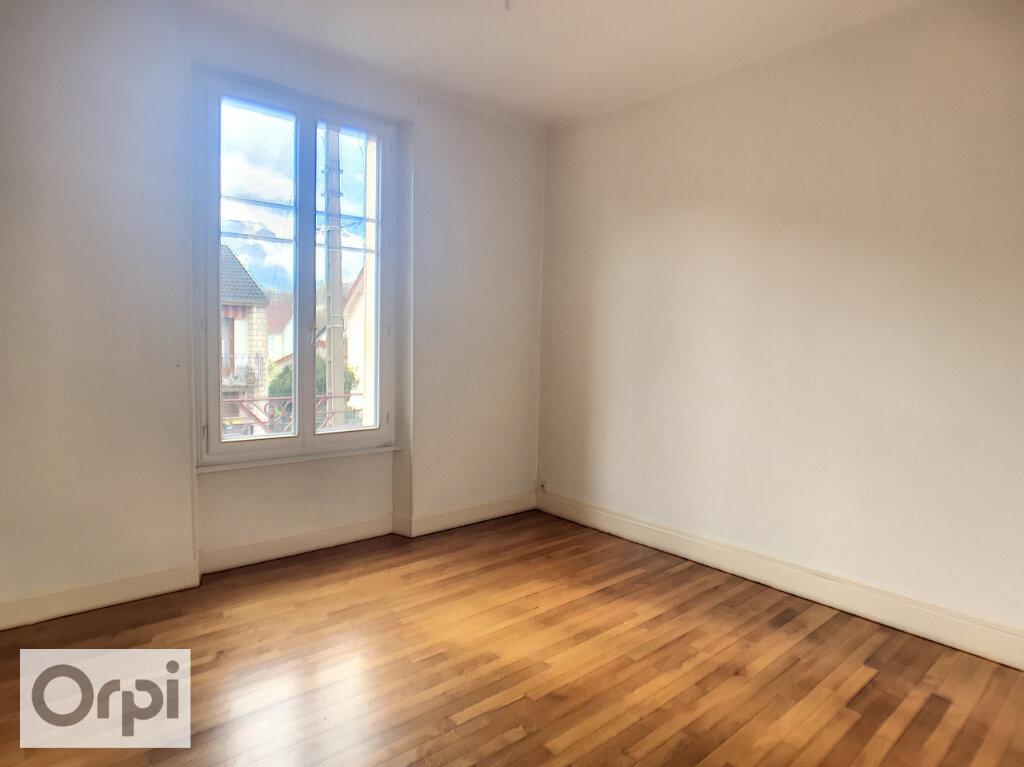 Appartement à louer 3 64.68m2 à Montluçon vignette-4