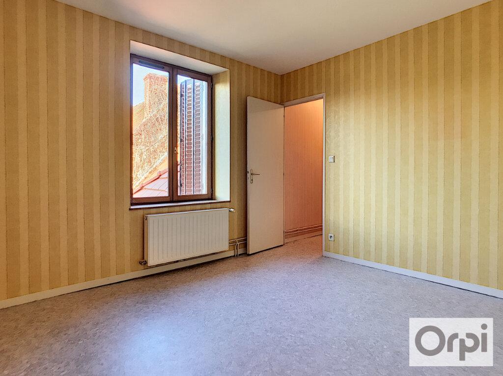 Appartement à louer 3 74.45m2 à Huriel vignette-3