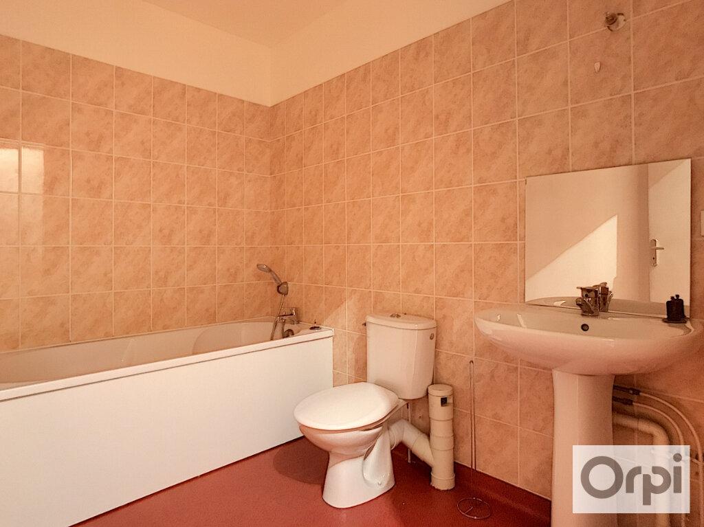Appartement à louer 3 74.45m2 à Huriel vignette-5