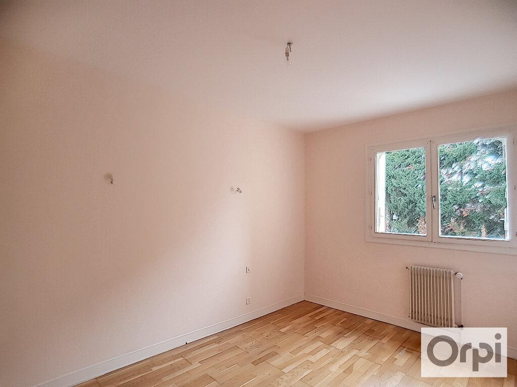 Appartement à louer 2 45m2 à Montluçon vignette-6