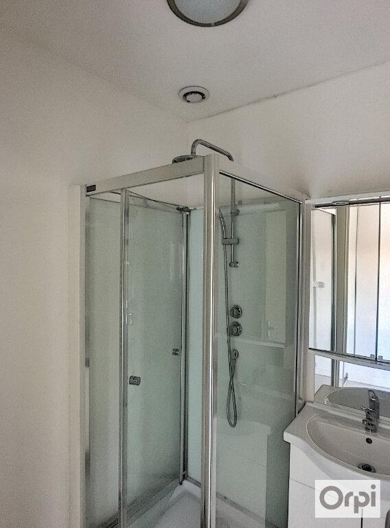 Appartement à louer 2 38.81m2 à Montluçon vignette-4