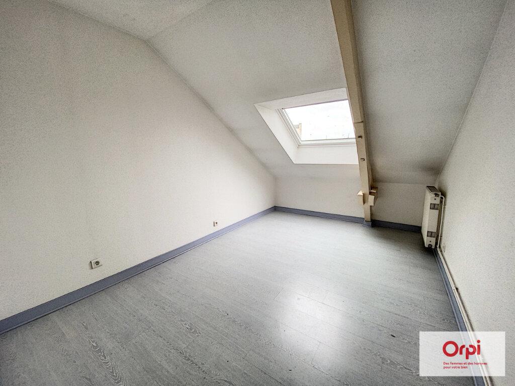 Appartement à louer 3 69.93m2 à Montluçon vignette-4