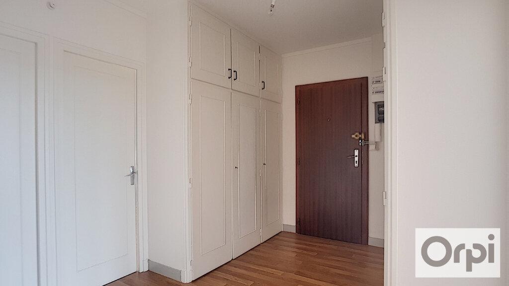 Appartement à louer 3 74.93m2 à Montluçon vignette-8