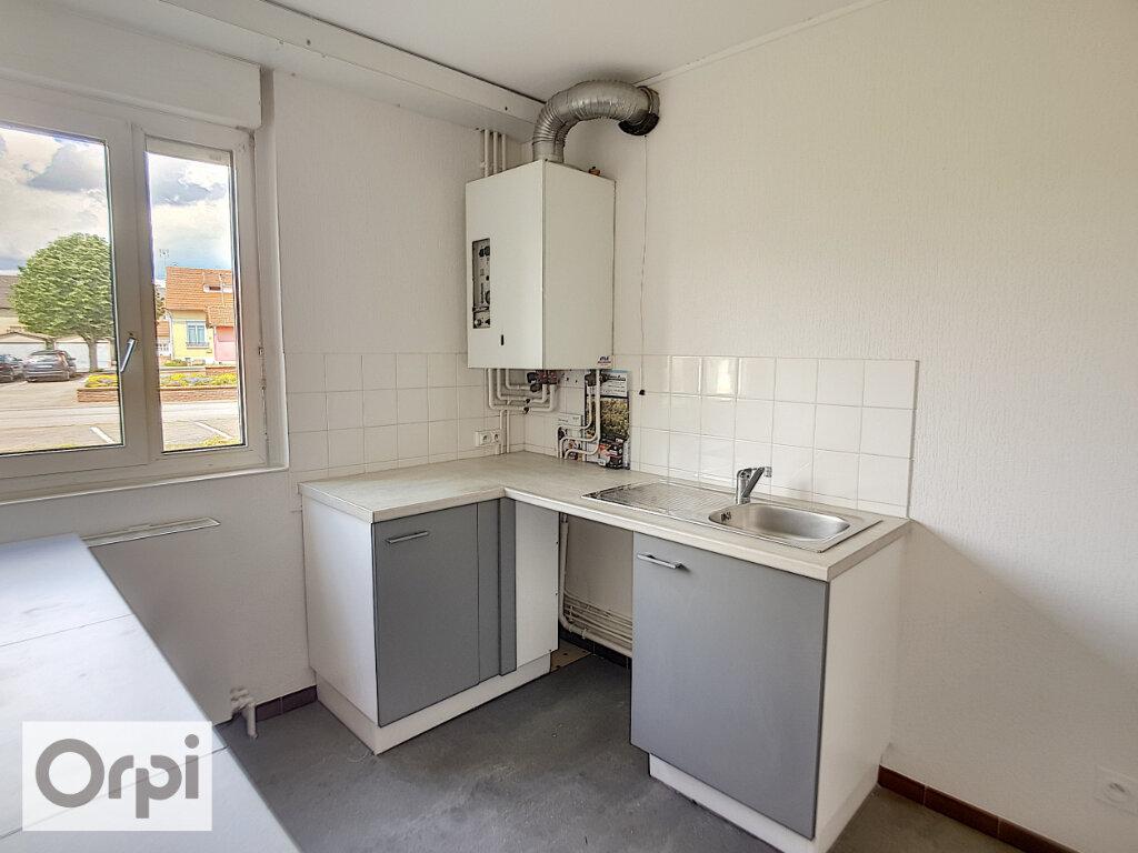 Appartement à louer 3 62.03m2 à Montmarault vignette-2