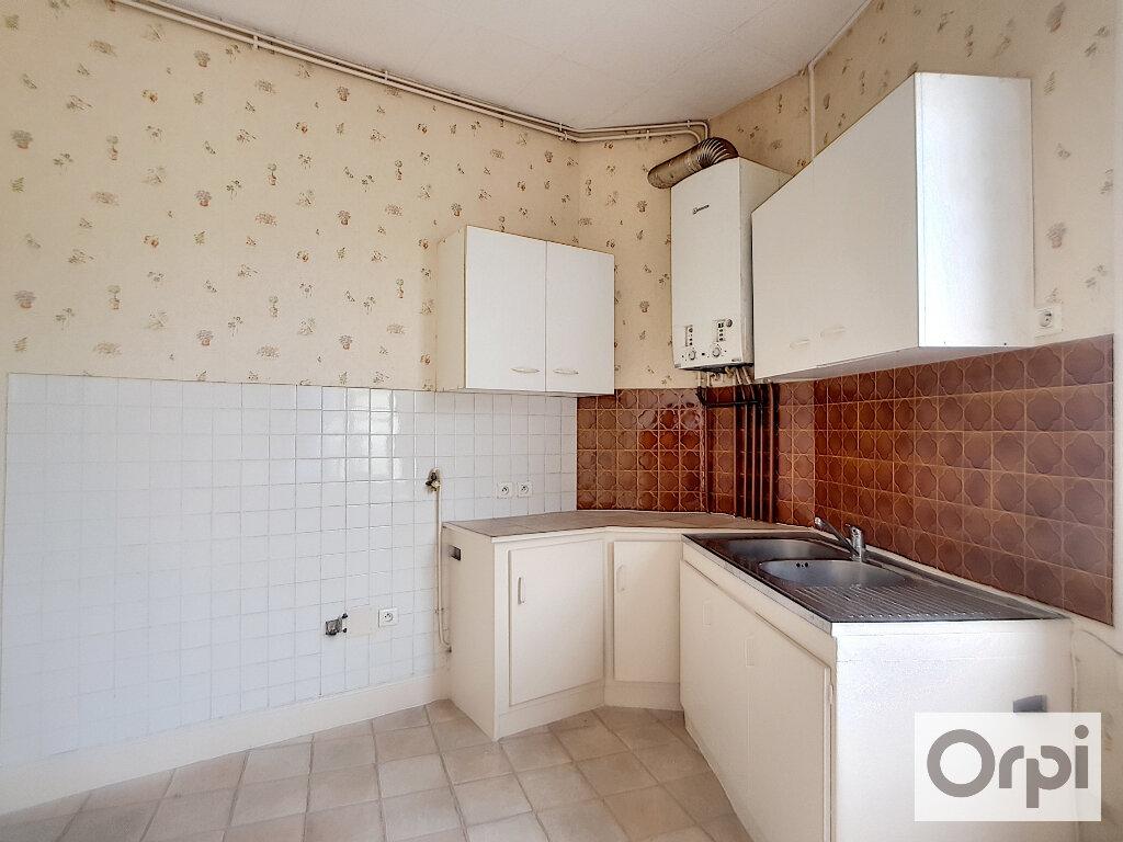 Appartement à louer 3 77.36m2 à Montluçon vignette-3