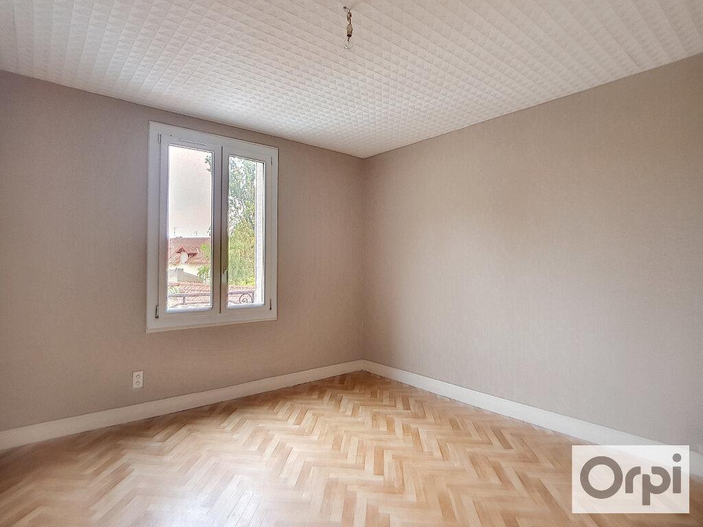Appartement à louer 3 77.36m2 à Montluçon vignette-5