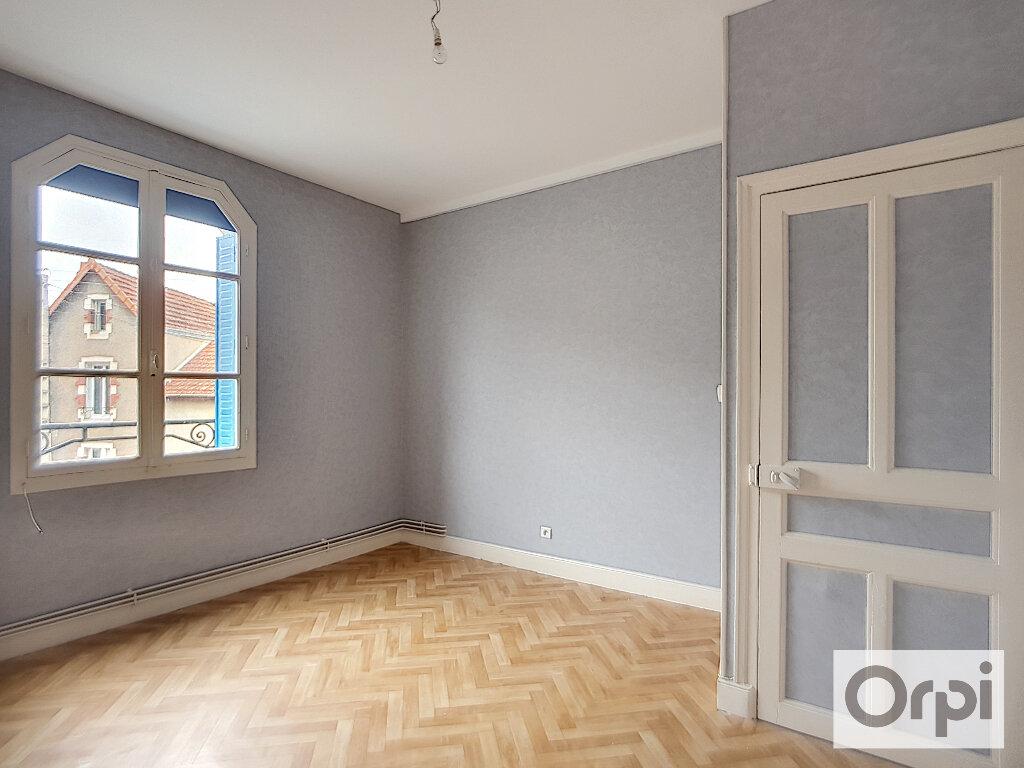 Appartement à louer 3 77.36m2 à Montluçon vignette-6