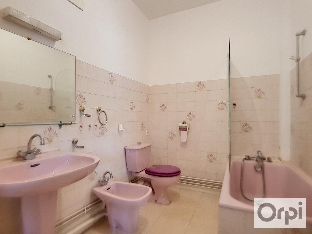 Appartement à louer 3 77.36m2 à Montluçon vignette-7