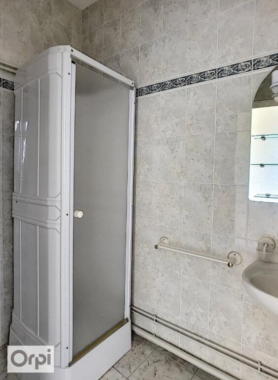 Appartement à louer 2 36.82m2 à Montluçon vignette-4