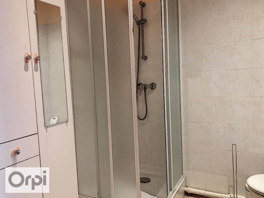 Appartement à louer 2 44.75m2 à Montluçon vignette-5