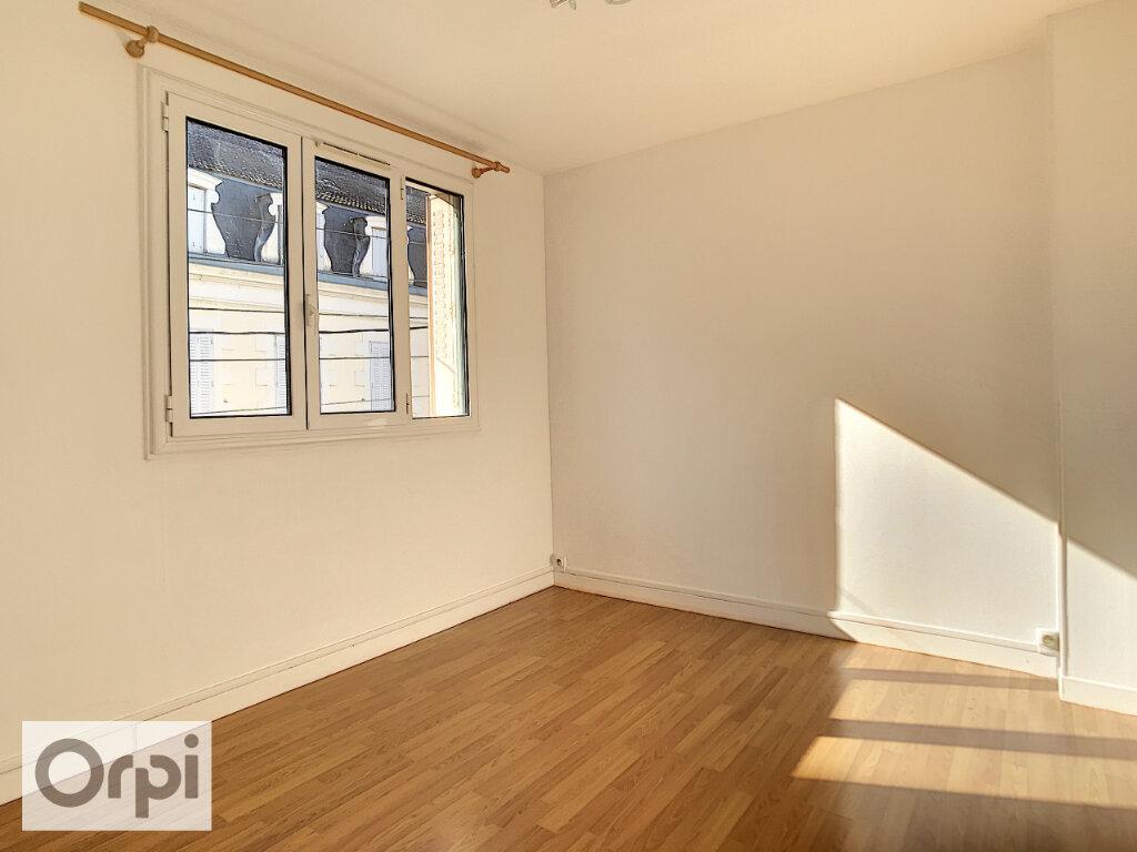 Appartement à louer 2 43.2m2 à Montluçon vignette-5