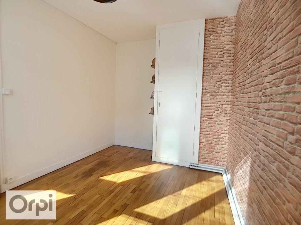 Appartement à louer 3 54.74m2 à Montluçon vignette-5