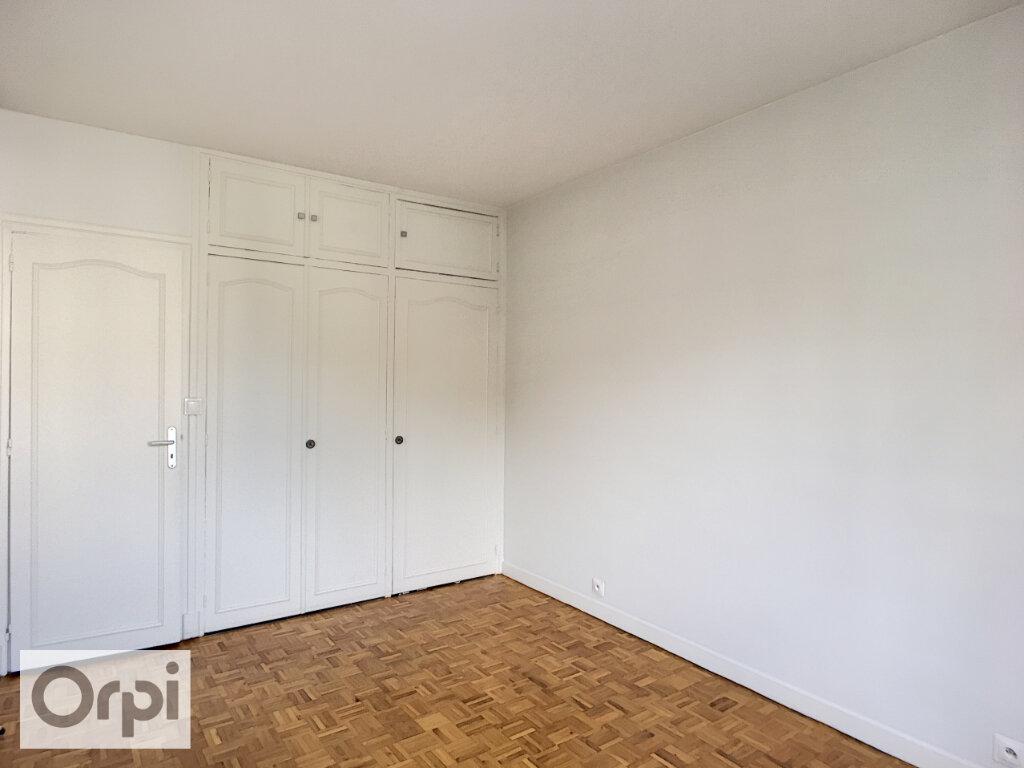 Appartement à louer 5 105.87m2 à Montluçon vignette-7