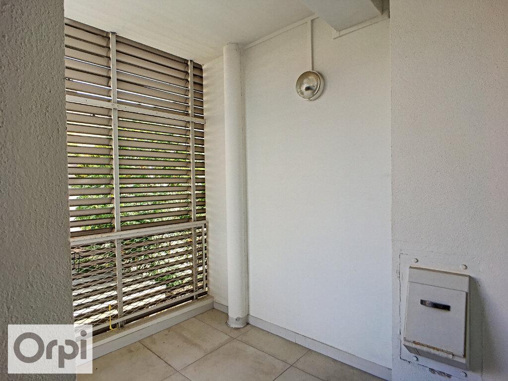 Appartement à louer 5 105.87m2 à Montluçon vignette-10