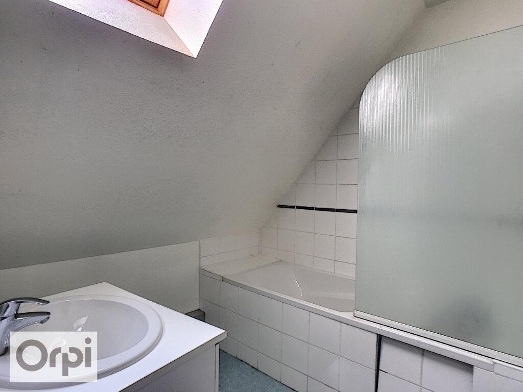 Appartement à louer 3 60.43m2 à Montluçon vignette-5