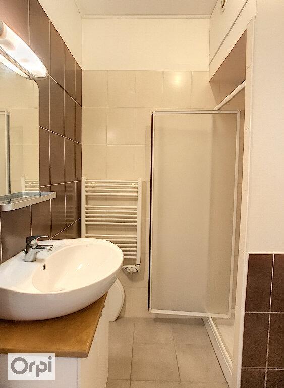 Appartement à louer 3 45m2 à Montluçon vignette-2