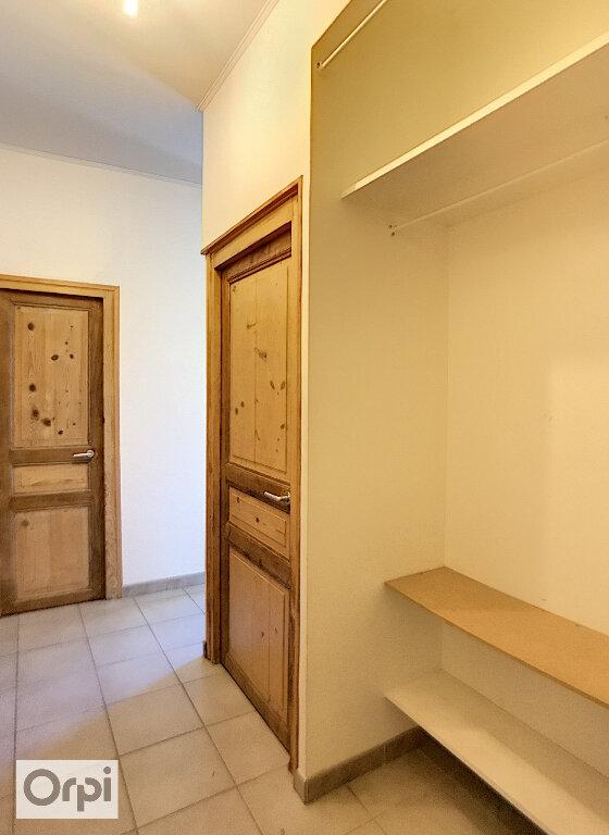 Appartement à louer 3 45m2 à Montluçon vignette-7
