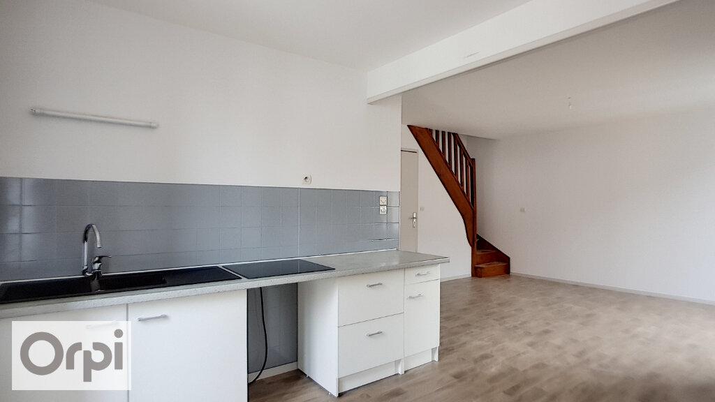 Appartement à louer 3 47.11m2 à Domérat vignette-6