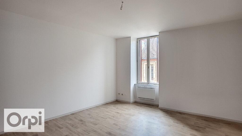 Appartement à louer 3 47.11m2 à Commentry vignette-7