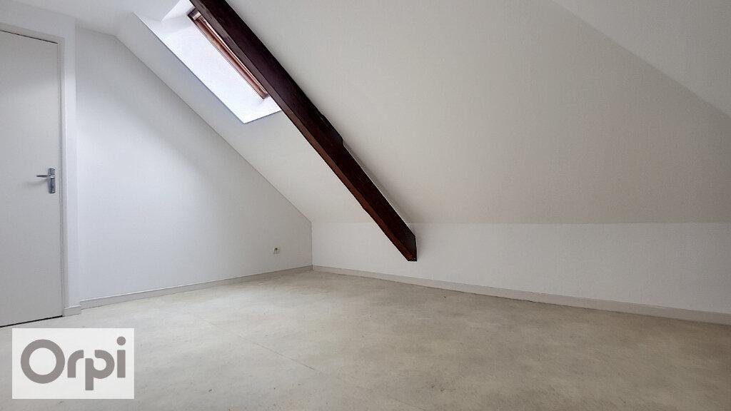 Appartement à louer 3 47.11m2 à Domérat vignette-9