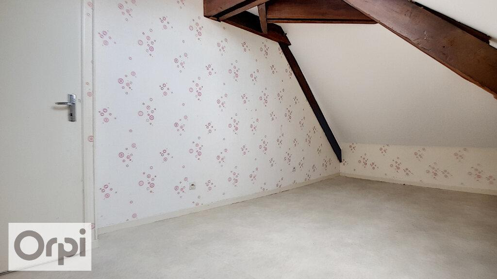 Appartement à louer 3 47.11m2 à Domérat vignette-10