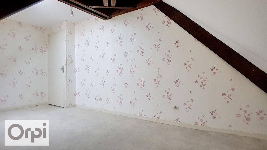 Appartement à louer 3 47.11m2 à Domérat vignette-11