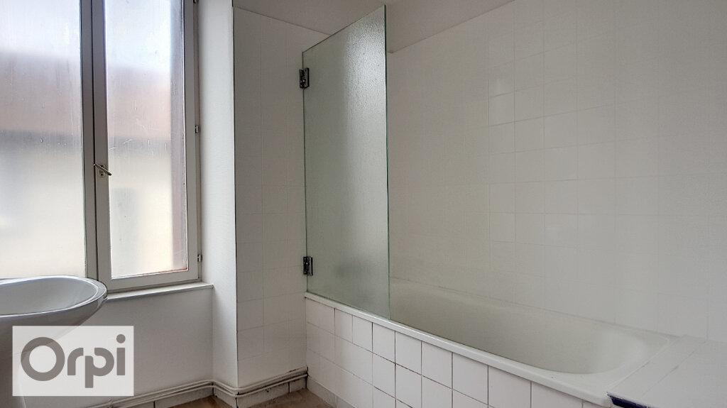 Appartement à louer 3 47.11m2 à Domérat vignette-12