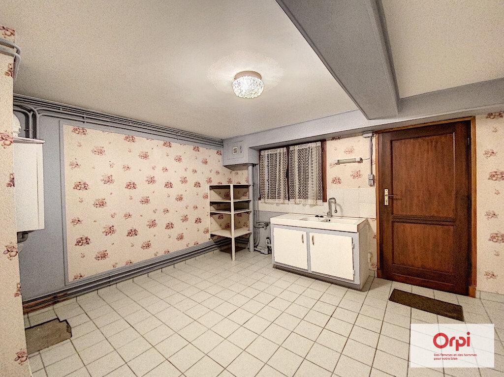 Maison à louer 4 125m2 à Domérat vignette-6