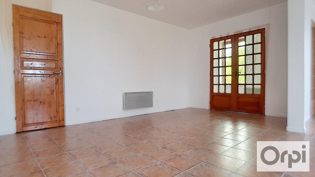 Maison à louer 5 132.5m2 à Doyet vignette-5